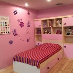 Cuartos Infantiles Ideas Imágenes Y Decoración Homify