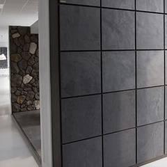 modern  by Slate Lite, Modern Stone
