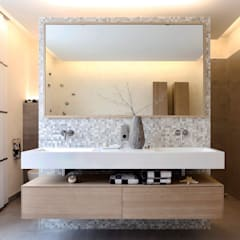 Spa by Tuba Design