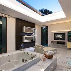 Spa by Dekor Design