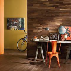 Walls by Rochene Floors,