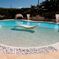 Pool by Acquaform s.r.l.