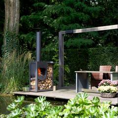 Garden by Van Mierlo Tuinen | Exclusieve Tuinontwerpen
