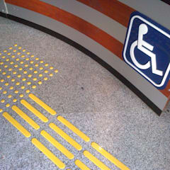 NOUVELLE. | Proje Danışmanlık – Hissedilebilir Yüzey:  tarz Koridor ve Hol