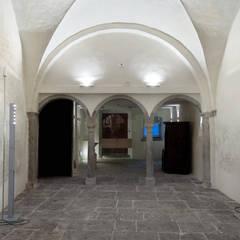 Bảo tàng by masetto snc