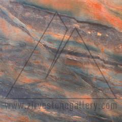 COPPER DUNE ZİRVE STONE GALLERY Rustik Granit