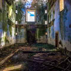 Windows by David Bilo | Arquitecto,