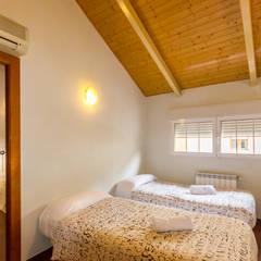 Quartos: Hotéis  por Pedro Brás - Fotografia de Interiores e Arquitectura | Hotelaria | Imobiliárias | Comercial