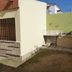 VILLA CABRERA - ALQUILER: Casas de estilo  por Reyna Quintana - Grupo Inmobiliario