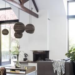 Huiskamer Interieur Ideeen.Moderne Woonkamer Design Ideeen Inspiratie En Foto S L Homify