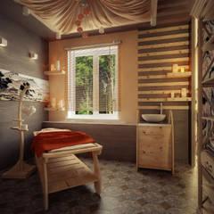 Clinics by Инна Михайская