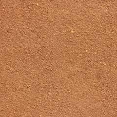 Textura de Paredes: Paredes de estilo  por ALIWEN arquitectura & construcción sustentable - Santiago