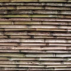 Materiales: Paredes de estilo  por ALIWEN arquitectura & construcción sustentable