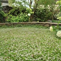 My forest: 株式会社 津村造園が手掛けたオフィススペース&店です。