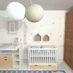 par This Little Room