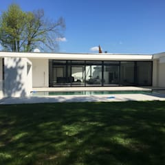 Maisons modernes: Idées & Inspiration | homify