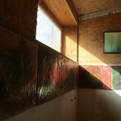 Frise: Ecoles de style  par Terre & Bentine