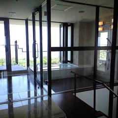 okinawa-kouri-02 古宇利島 スイートホテル 「ONE SUITE」: &lodge inc. / 株式会社アンドロッジが手掛けたホテルです。