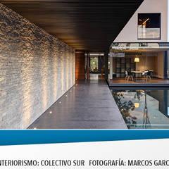در و پنجره by Ventanas Exclusivas Guadalajara