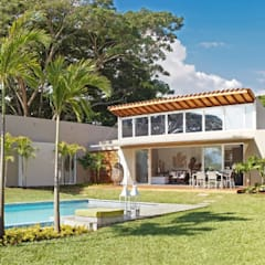 Garden by INVERSIONES NACSE S.A.S.