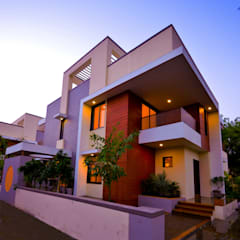 House Design Ideas Inspiration Pictures Homify