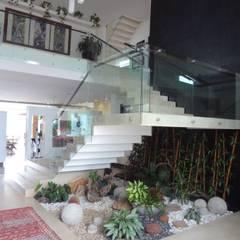 Jardines Ideas Paisajismo E Imagenes Homify