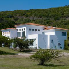 Huizen door Excelencia en Diseño