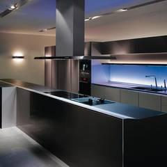 KDE - Küchen Design Essen Modern kitchen