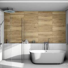 سرویس بهداشتی توسطblack design