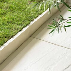 Terrassenplatten Rio:  Garten von Rimini Baustoffe GmbH
