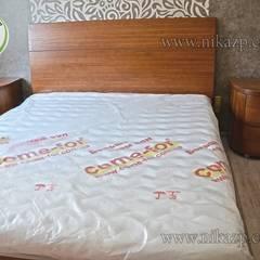 Дизайн мебели и изделий для квартиры:  Спальня by Ника-Фаворит