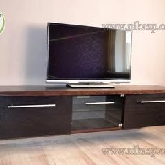 Дизайн мебели и изделий для квартиры:  Вітальня by Ника-Фаворит