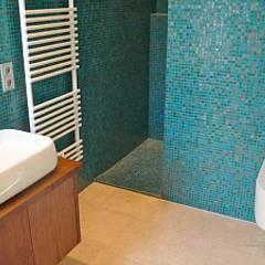 Hotels by Lydia Wegner interiordesign / finest art of living