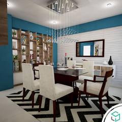 Comedores: Ideas, diseños y decoración | homify
