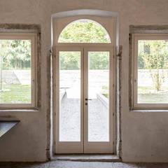 Windows by MORO SAS DI GIANNI MORO
