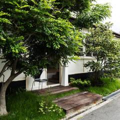 HOUSE OF TOBIAS JACOBSEN: WA-SO design    -有限会社 和想-が手掛けた商業空間です。