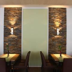 Raum und Struktur.:  Bars & Clubs von Lichtlandschaften