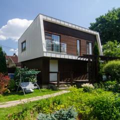 خانه ها by baboshin.com
