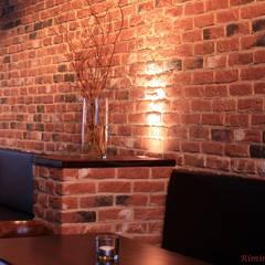 Beleuchtung in allem Lebensbereichen:  Weinkeller von Rimini Baustoffe GmbH
