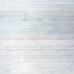Industrieboden Brauerei Zipf:  Commercial Spaces by Industrial Floor Industrieboden, Classic