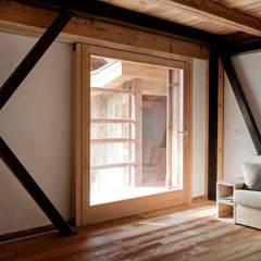 در و پنجره by ALDENA