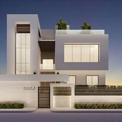 Minimalist House Design Ideas Pictures L Homify