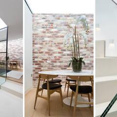 DETAILS:  Corridor & hallway by Landmass London