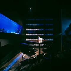 バーアポロ: plastacが手掛けたバー & クラブです。