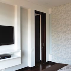 REMODELACIÓN LOFT : Habitaciones de estilo  por ARTEKTURE S.A.S