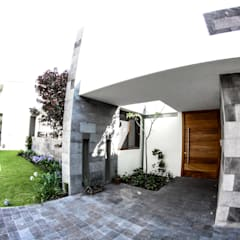 Windows  by 2M Arquitectura,
