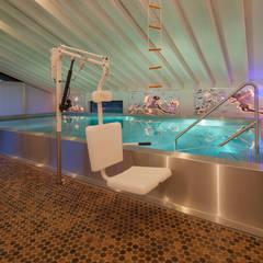 Spa by Hesselbach GmbH