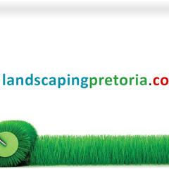 Landscaping Pretoria:  Garden by Landscaping Pretoria