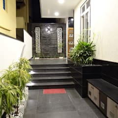 House design ideas, inspiration & pictures   homify
