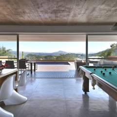Windows  by David Guerra Arquitetura e Interiores